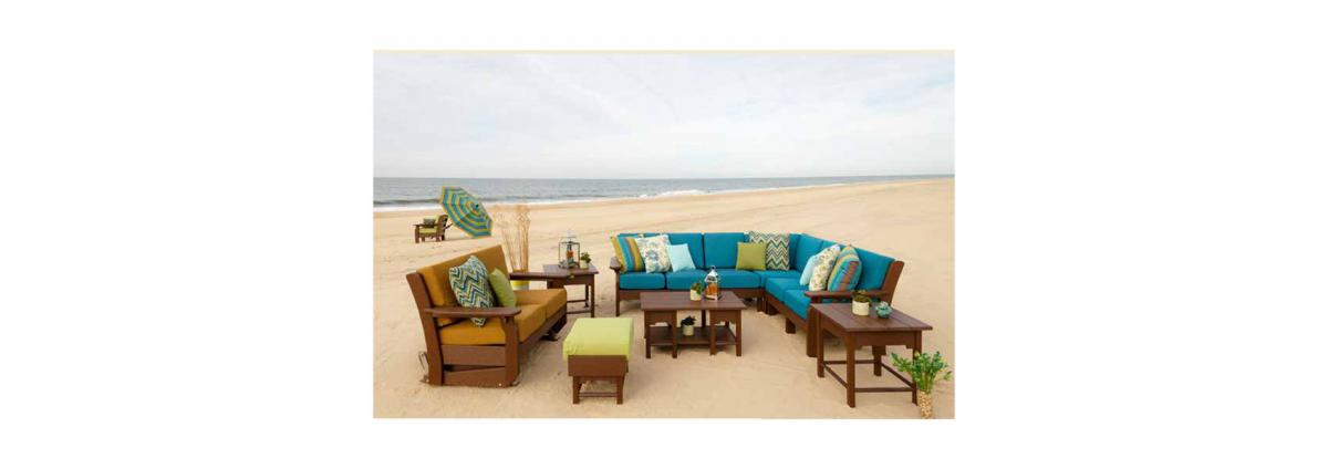 AAW Blog Amish Patio Furniture Manufacturers Redefine