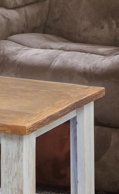 Eastside Frames Barnwood Furniture