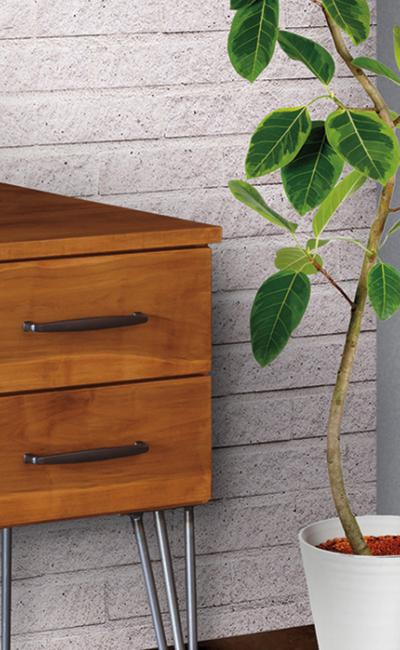 Ames Woodworking Hairpin Series Office Furniture