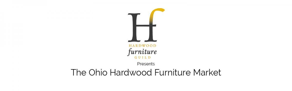 Ohio Hardwood Furniture Market
