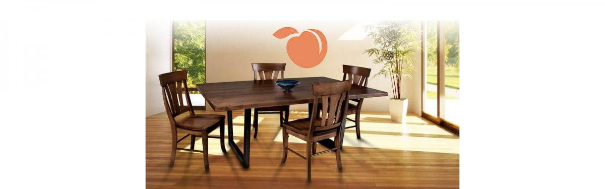 Peachey Dining Room Furniture
