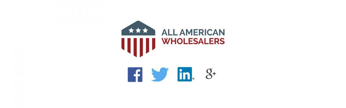 Wholesale Market Social Media