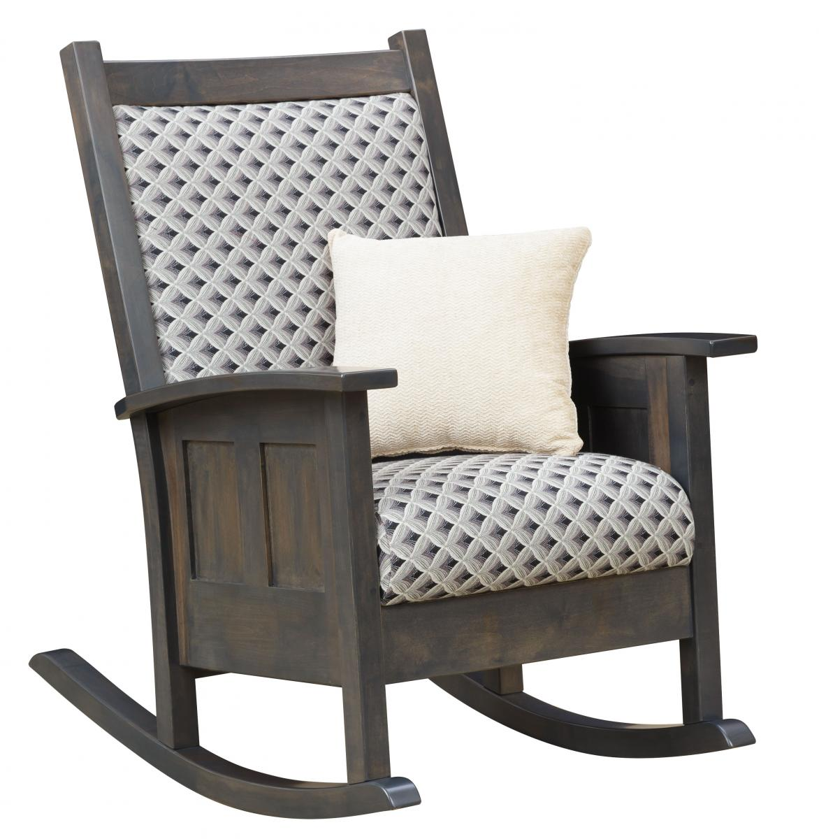 Elm Crest Furniture All American Wholesalers - Crest furniture