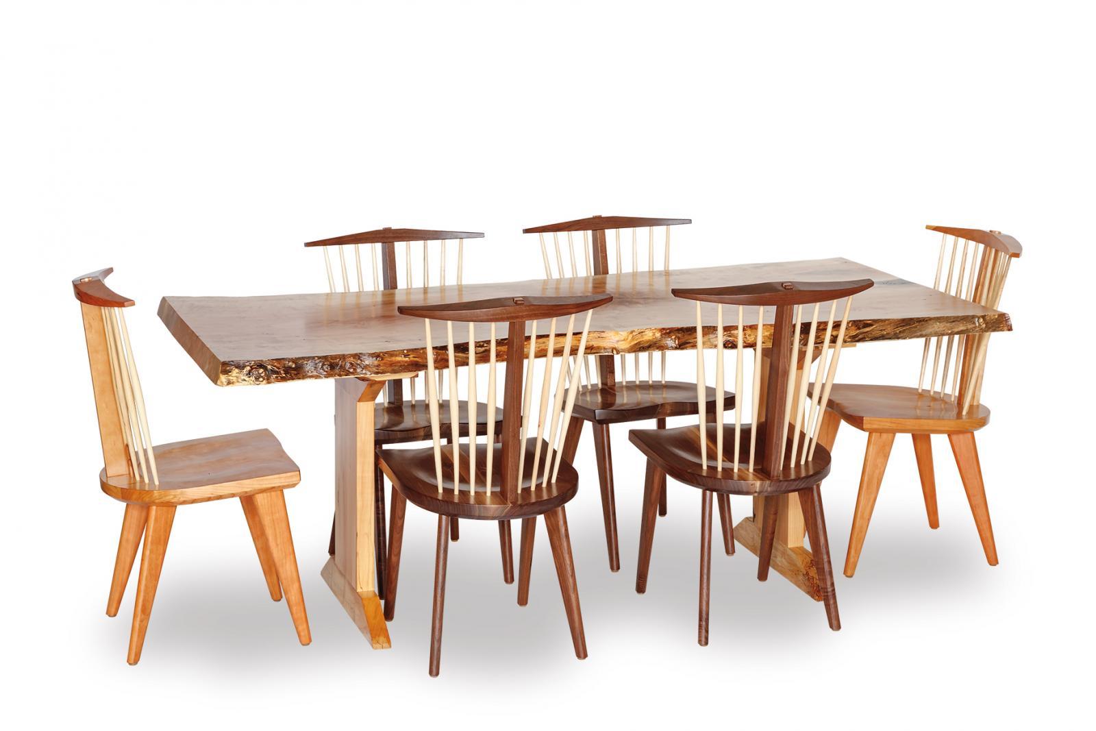 Woodland Heritage Furniture All American Wholesalers