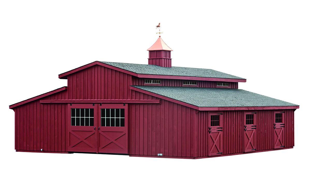 j u0026n structures all american wholesalers