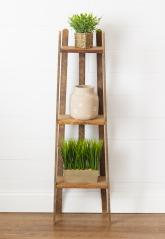Eastside Frames 3 Tier Shelf