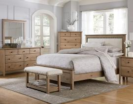 NIWA Wholesale Bedroom Furniture