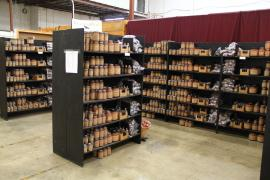 Black Crow Candles Wholesale
