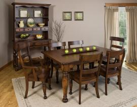 NIWA Wholesale Dining Room Furniture