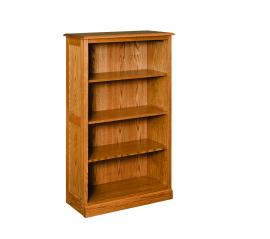 Rocky Ridge Furniture Bookcase
