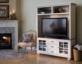 NIWA Wholesale Entertainment Furniture