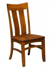Artisan Chairs Galena Side Chair