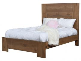 Veraluxe Grand Sequoia Bed
