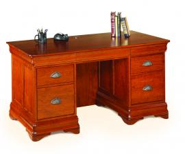 Rocky Ridge Furniture Writing Desk
