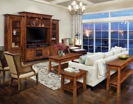 NIWA Wholesale Living Room Furniture