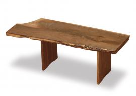 Woodland Heritage Modern Coffee Table