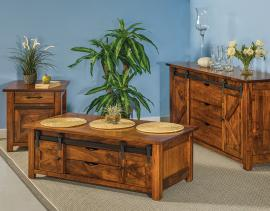 NIWA Wholesale Occasional Tables