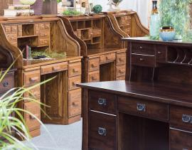 NIWA Wholesale Office Furniture