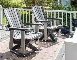 NIWA Wholesale Outdoor Furniture