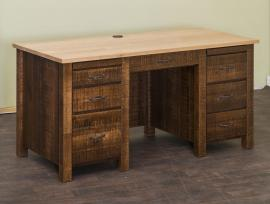 Ames Woodworking Rustic Country
