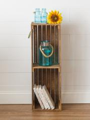 Eastside Frames Small Bookshelf