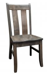 Artisan Chair Yorkland Side Dining Chair