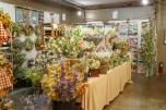 King's Kountry Store Flower Arrangements