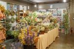 King's Kountry Store Flower Arrangements
