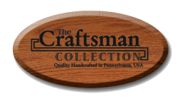Craftsmen Collection