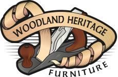 Woodland Heritage Furniture